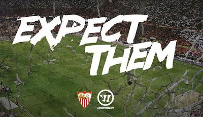 Warrior Sevilla FC