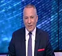 برنامج على مسئوليتى 26/3/2017 أحمد موسى - أسعار الأسماك