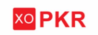 XOPKR Agen Poker Terbaik dan Terpercaya