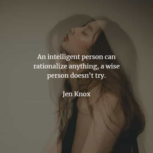 Psychology quotes and sayings from famous people