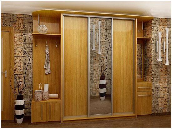 Functional%2B%2526%2BContemporary%2BSliding%2BRolling%2BWardrobe%2BBedroom%2BDoors%2B%2B%25283%2529 30 Useful & Fresh Sliding Rolling Cloth wardrobe Bed room Doorways Interior