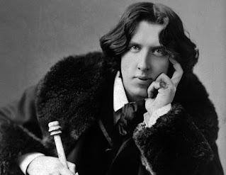 El Millonario ModeloOscar Wilde