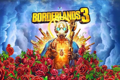 List Of Characters That Should We Choose In BorderLands 3