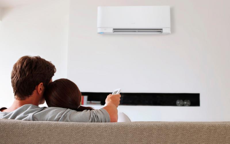 Προσοχή αν βάζετε air – condition για θέρμανση: Οι κίνδυνοι που παραμονεύουν