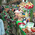 Sosialisasikan Prokes Secara Rutin, Kodim 1207/BS Sasar Seluruh Wilayah Binaannya
