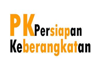 Penerima Beasiswa PK-55 LPDP Menampilkan Kreasi Bedah Buku Kepemimpinan dan Kunokini