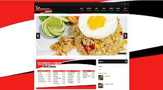 pembuatan website murah jogja