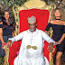 'Made in Heaven', Featuring RMD, AY Hit Cinemas
