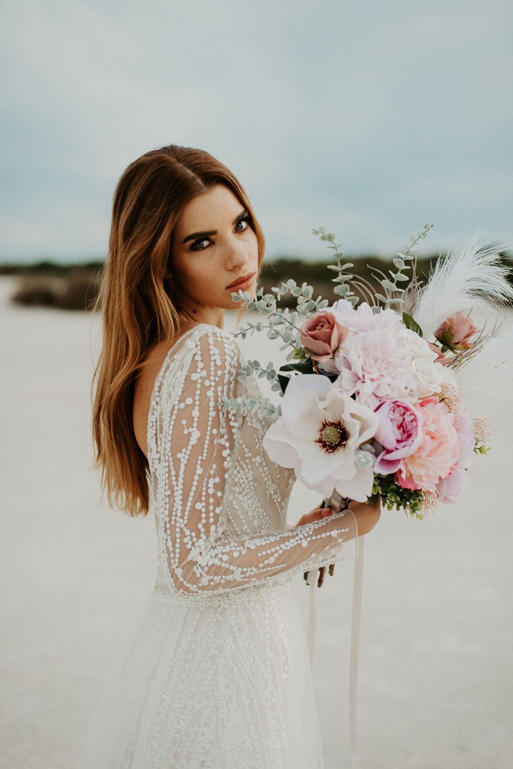STYLED: TIMELESS BRIDAL INSPIRATION   TAYLAH JAYDE PHOTOGRAPHY PERTH WA