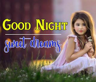 new good night Images%2B106