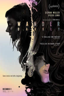 Wander Darkly Full Movie Download