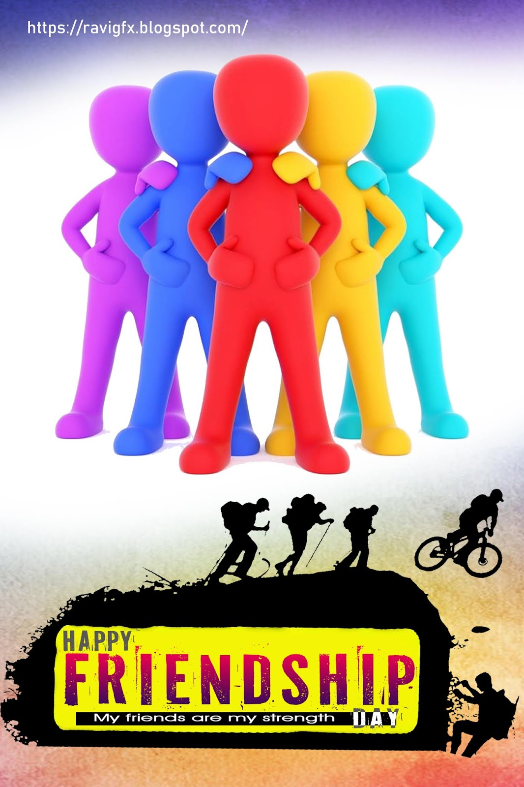 Happy Friendship Day 2019: Wishes Images, Quotes, Status ...