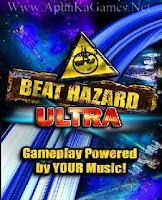 http://www.apunkagames.net/2016/07/beat-hazard-ultra-game.html