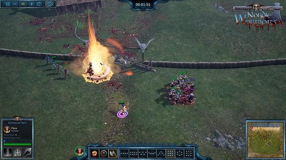 nordic-warriors-pc-screenshot-2