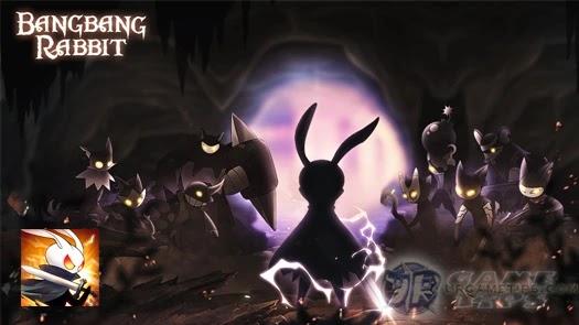 Bangbang Rabbit! - Beginner's FAQs, Tips, and Guide