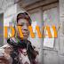 VIDEO   Daway - Tumerudiana (Mp4) Download