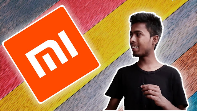 Turelly MI Flagship Xiaomi Mi 9T Spotted online, Upgrade to Mi 9 Coming Soon?┌( ಠ_ಠ)┘