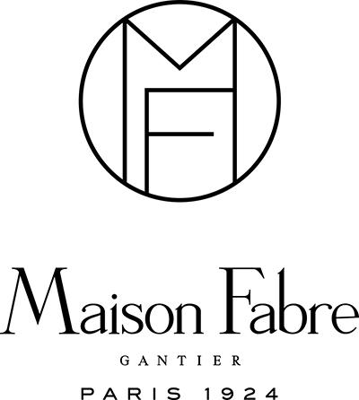 La maison Fabre : vente directe d'usine de gants