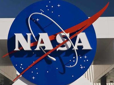 NASA Will Launch Mission For Space Weather