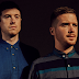 It Pop Apresenta: a sonoridade electro-sofisticada do duo britânico 'Gorgon City'!
