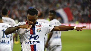 Soccer Predictions Friday 21th August 2020 And Football Betting Tips