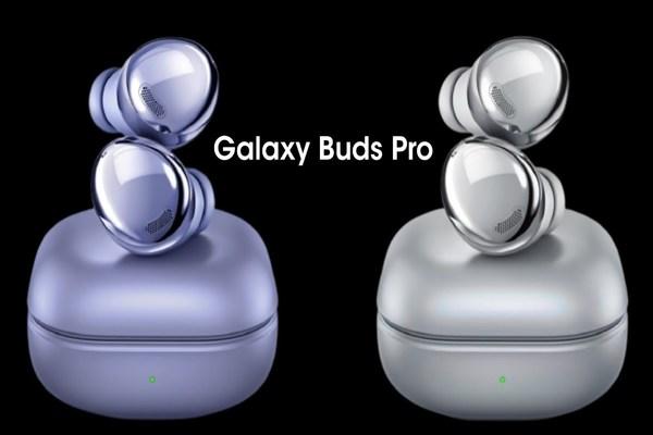 تسريبات جديدة تكشف عن كل ما تحتاج معرفته عن Galaxy Buds Pro