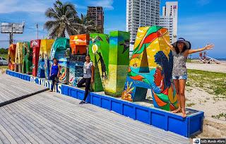 O que fazer em Cartagena, Colômbia: 46 atrativos