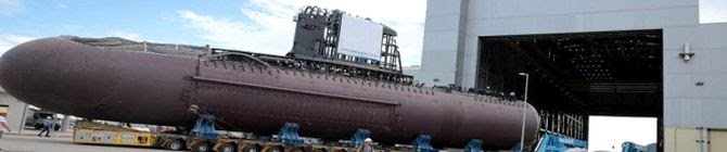 While India's Nuclear Submarine Deterrent Accelerates, Australia's Remains Unformulated
