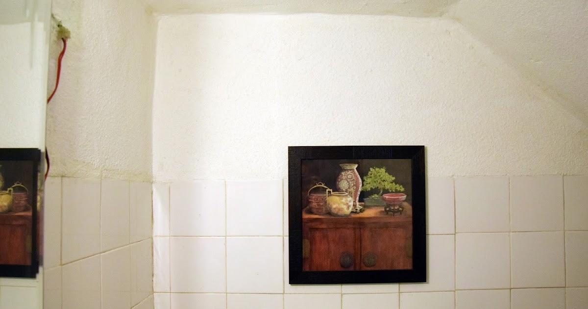 Solu o para paredes irregulares ou areadas hello you for Como alisar paredes irregulares