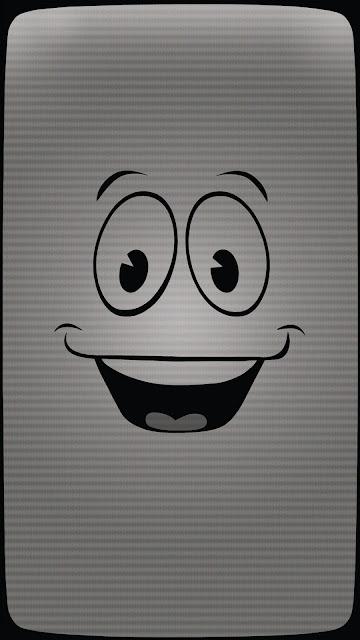 سمايل ماسترز,هوليود سمايل,سناب اون,سمايل,برامج,فينير,ابتسامة هوليود,مصر,سناب سمايل,مسلسل سمايل,عمري,ريال,تجمييل,جاي,كامله,سناب اون سمايل,ايوب,فيلر,حسني,اللي,سلطانة,تقارير,د مجد ناجي,اجتماعية,هوليود سماي,هوليود سمايل دبي,د.مجد ناجي,مدريد,الريف,علي الملاك