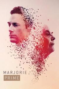 Marjorie Prime (2017) Dublado 720p