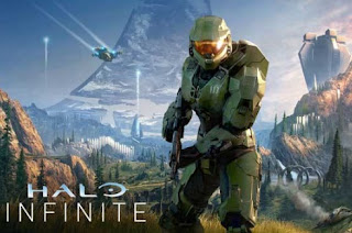 The Halo Infinite Multiplayer portion is confirmed to be Free to Play