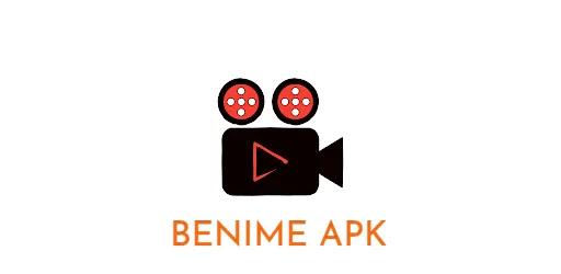 تنزيل Benime - Whiteboard Animator 5.8 - برنامج منشئ الرسوم المتحركة للسبورة البيضاء