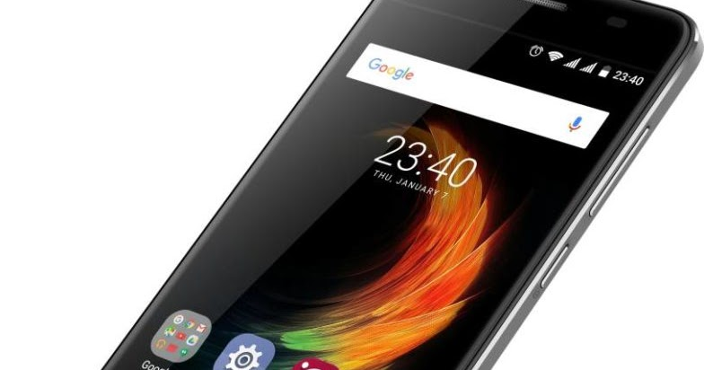 8 Best Smart-Phones to Look Forward to In This 2018