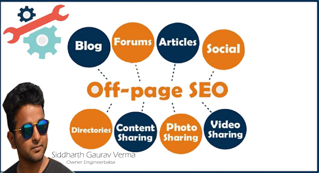 of page seo kaise kare