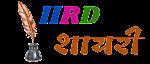 IIRD Shayari