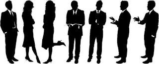 4 consigli per comunicare bene e fare successo