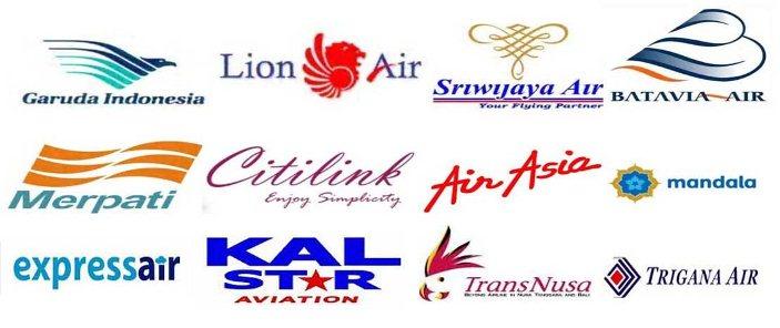 Alamat Agen Tiket Pesawat Di Semarang Jawa Tengah Datakota