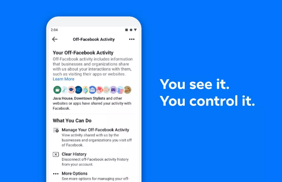 facebook-clear-history-privacy-tool