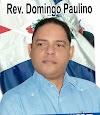 Vocero evangélico deplora Gobierno ponga trabas a  donaciones de kits para enfrentar pandemia COVID1919