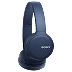 sony wh-ch510 wireless headphone review