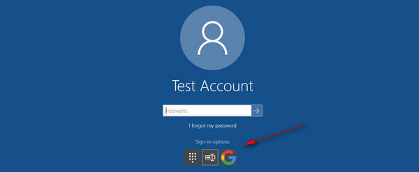 How to Bypass Login Screen in Windows 10/8/7