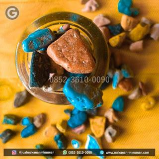 harga coklat kerikil mesir   +62 852-3610-0090