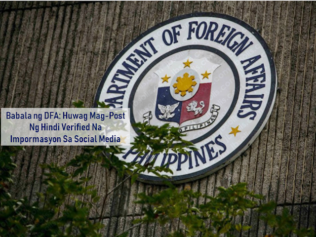 "We often hear cases of maltreatment among overseas Filipino workers (OFW). Scalded, beaten, and an instance also where a household service worker (HSW) was found lifeless inside a freezer in Kuwait. In spite of the government efforts to protect the OFWs, incidents like this still persist. For the love of their family, OFWs still find greener pastures by finding a work abroad without thinking about the risks and possibilities of even losing their lives.    Advertisement    The Department of Foreign Affairs (DFA) said it is looking into the case of a female overseas Filipino worker (OFW) who was found dead inside a hotel room in Jeddah, Saudi Arabia on Saturday, August 18.     In a statement on Saturday, the DFA said that the Philippine Consulate General in Jeddah only learned of the death on Saturday afternoon ""after it was told by a concerned member of the Filipino community.""    The DFA later clarified that the OFW was reported missing 3 days ago, and her body was discovered on Saturday morning.    ""Initial inquiries made by the Consulate revealed that the deceased was single and 52 years of age at the time of her death. She first arrived in Saudi Arabia to work as a household service worker in 2007,"" DFA said.    Her identity was withheld, pending the notification of the victim's next of kin.    ""We are saddened to learn about the passing under still unknown circumstances of one of our fellow Filipino,"" Consul General Edgar Badajos said in the statement.    He added that the Consulate General is coordinating with local authorities to determine the cause of the Filipina's death.    Ads    A viral social media post claiming a Filipina household worker in Bahrain suffered genital mutilation from her employer is inaccurate, the Department of Foreign Affairs said Monday.    Due to the widespread of this false information, the DFA appealed to Filipinos abroad to avoid posting unverified information on social media.    ""While we appreciate the concern extended by our countrymen abroad about this particular case, we should also be careful about posting something of this kind on social media without first checking its veracity,"" DFA Undersecretary for Migrant Workers Affairs Sarah Lou Arriola said.    'Every complaint is taken seriously'    Lamenting the posting of a video of a distraught Filipina on social media, Arriola said that the Philippines has to protect the interests of the victim while maintaining relations with the Gulf states.    ""Every complaint is taken seriously and is investigated. It does not need to go viral in social media,"" Arriola said.    The Filipino involved in the video was already in the Philippines when the post went viral on social media, according to Ambassador to Manama Alfonso Ver.  No signs of genital mutilation    Foreign Affairs Secretary Alan Peter Cayetano ordered the victim brought to the hospital and undergo a medical examination, the DFA said.    The medical test showed the victim had signs of physical abuse and post-traumatic stress disorder.    ""Doctors said that upon examination, the victim had no indications whatsoever of genital mutilation,"" Ver said.    The DFA will assist the victim, who is undergoing continuous medical care, and will also provide her family with financial assistance.    The Philippine Embassy, on the other hand, confirmed that the Filipina was underpaid. She was being paid BD90 instead of BD150 monthly.    According to Ver, the embassy had gotten in touch with officials of the Bahrain Labour Market Regulatory Authority, who have promised to cooperate in the investigation.    Ads    The Department of Foreign Affairs (DFA) is appealing to Filipinos abroad to avoid posting unverified information on social media.     The DFA issued the appeal after a social media post involving a Filipina household service worker in Bahrain who was supposedly subjected to genital mutilation by her employer went viral but later turned out to be untrue.    ""While we appreciate the concern extended by our kababayan abroad about this particular case, we should also be careful about posting something of this kind on social media without first checking its veracity,"" Foreign Affairs Undersecretary for Migrant Workers Affairs Sarah Lou Y. Arriola said.    ""We have to protect the interests of our kababayan victim and at the same time make sure we do not unnecessarily strain our relations with the host state,"" Undersecretary Arriola said as she lamented the posting on social media of a video showing the visibly distraught Filipina.    ""Every complaint is taken seriously and is investigated. It does not need to go viral in social media,"" the Undersecretary said in cautioning Filipinos abroad against passing on through social media unverified information of very sensitive nature, particularly in the Middle East where there are very strict defamation laws.    Ambassador to Manama Alfonso A. Ver said the woman was already in the Philippines when the post went viral but Foreign Affairs Secretary Alan Peter S. Cayetano had her located and brought immediately to the hospital for medical examination.    ""Doctors said that upon examination, the victim had no indications whatsoever of genital mutilation,"" Ambassador Ver said.    However, Ambassador Ver said the medical examination of the victim revealed signs of physical abuse and post-traumatic stress disorder.    Ambassador Ver said the DFA will provide for the continuing medical care of the victim who remains confined at the hospital. The DFA Office of Migrant Workers Affairs will also provide her family with financial assistance.    The envoy said the Embassy has also learned that the victim was underpaid by her employer. Instead of BD150.00, the victim was only being paid BD90.00 monthly, according to the envoy.    Ambassador Ver said the Embassy has already contacted officials of the Labor Market Regulatory Authority who promised to cooperate in the investigation.    He also gave assurances that the Embassy will undertake the necessary courses of action to address the other concerns of the victim  Filed under the category of maltreatment, overseas Filipino workers,  household service worker, Kuwait, work abroad, OFW, HSW"