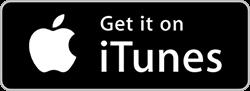 Get it on iTunes