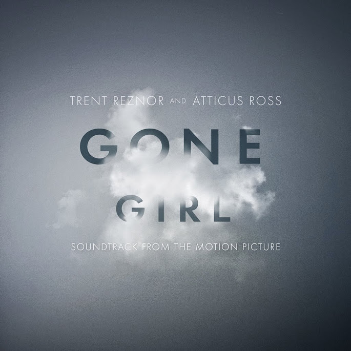 gone girl soundtracks