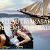 Hubungan Dagang Makassar Dan Australia
