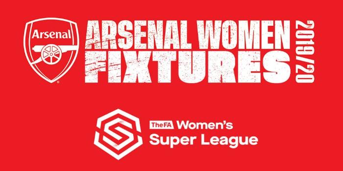 Calendario Arsenal.Women Anunciado O Calendario Arsenal Portugal