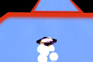 Ice-Dodo