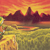 The Legend of Zelda: Retrospectiva [Parte 1/5]